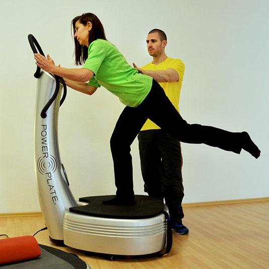 Fitness Training, PT Lounge, Esslingen, Stuttgart, Personal Training, Stress abbauen, Gesundheit, Power Plate