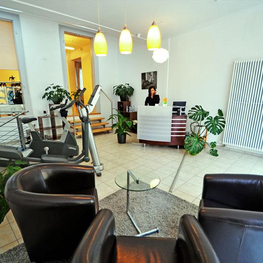 Preise, PT Lounge Esslingen, Stuttgart, Personal Trainer
