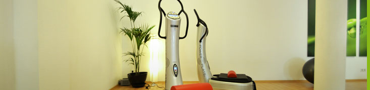 Fitness Training, PT Lounge, Esslingen, Stuttgart, Personal Training, Stress abbauen, Gesundheit, Power Plate