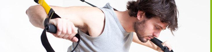Fitness Training, PT Lounge, Esslingen, Stuttgart, Personal Training, Stress abbauen, Gesundheit, Schlingentraining