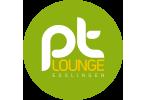PT Lounge Esslingen
